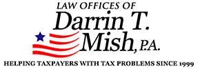 Sarasota Tax Attorney